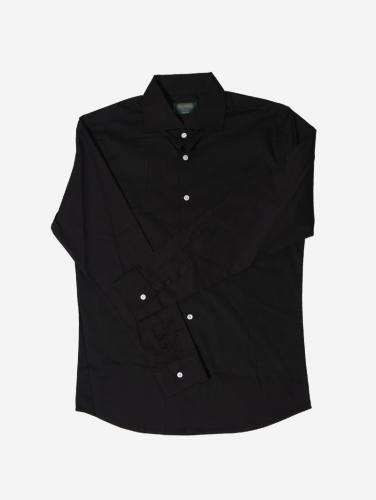081) 드레스 와이드 3컬러 셔츠