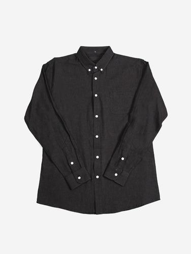 111) 베네치아 3컬러 셔츠