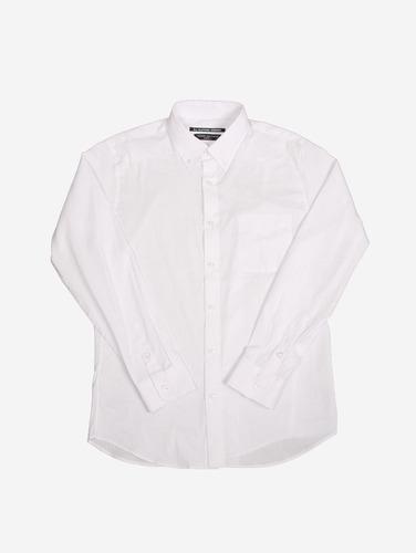 NO.31) 기획 데일리 7컬러 스판 셔츠