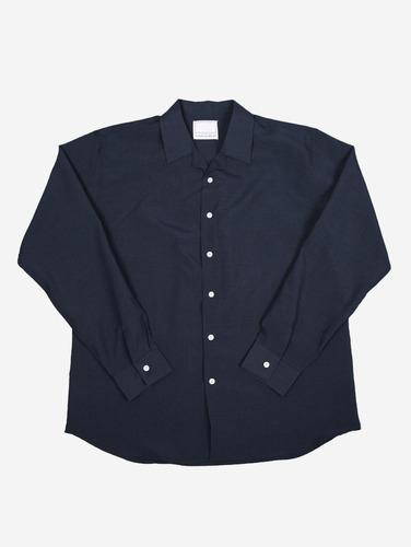 NO.34) 파자마 5컬러 셔츠